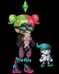 iMaster911's avatar