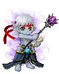 aranzazug's avatar