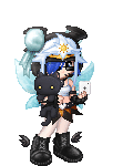 Kanata158-'s avatar
