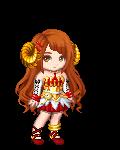 I Mitsuki I's avatar