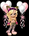 cookiemonster-rainbow's avatar
