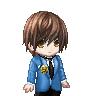 Secret Princess Haruhi 's avatar