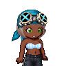 The Beautiful jay lover's avatar