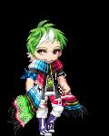 Ruynes's avatar