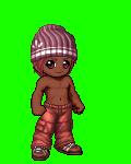 Lilgwyzle's avatar