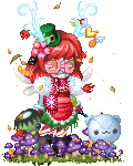 Iris415's avatar
