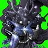 wakka1133's avatar