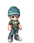 taylerz19's avatar