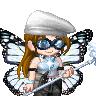 Liyian's avatar