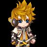 Toxilita's avatar