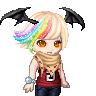 Obayashi's avatar