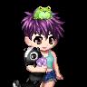 shallybuns78's avatar