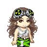 NinjaKatara327's avatar