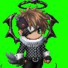 T3h Muffin God's avatar
