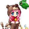 kusisa's avatar