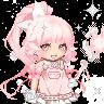 special girl xoxo's avatar