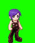cheer579371's avatar