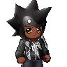 jake910's avatar