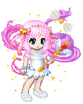 seselynlina's avatar