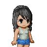 my ritz uhh's avatar