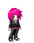 OhgodEw's avatar