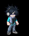 RanLluna's avatar
