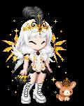 Onamai's avatar