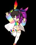 Amy_Amaterasu's avatar