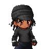 ii305savage's avatar