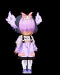 HugsOnCrack's avatar