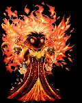 Carnalshroud's avatar