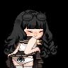 applelogies's avatar
