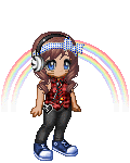 sweet candy qween's avatar