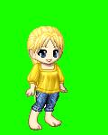 nasya99's avatar