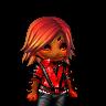 27coolcat's avatar