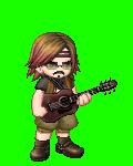 AndreOndra's avatar