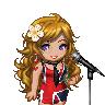 bisquitshorts's avatar