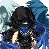 Tetseeke's avatar