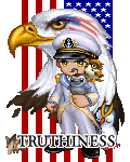 Navyman185