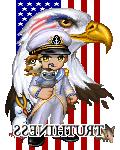 Navyman185's avatar