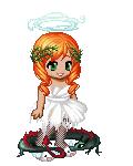 Guns n Princess's avatar