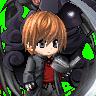 ll_LiGhT_ll's avatar