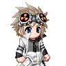 apoisonousnacho's avatar