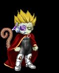 Wrathchild 138's avatar