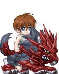Blue_Boy_Buddy's avatar