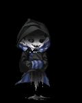 Skyler Page's avatar