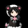 Moonlitpup's avatar