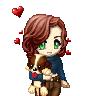 Jadeepooh's avatar
