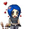 craziegurl123's avatar
