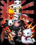 Gioiama's avatar